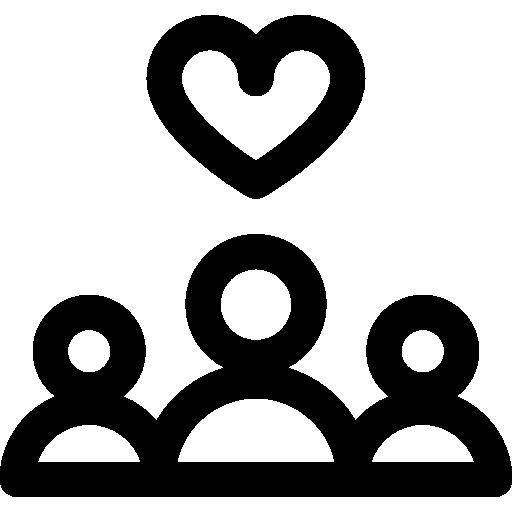 social-services